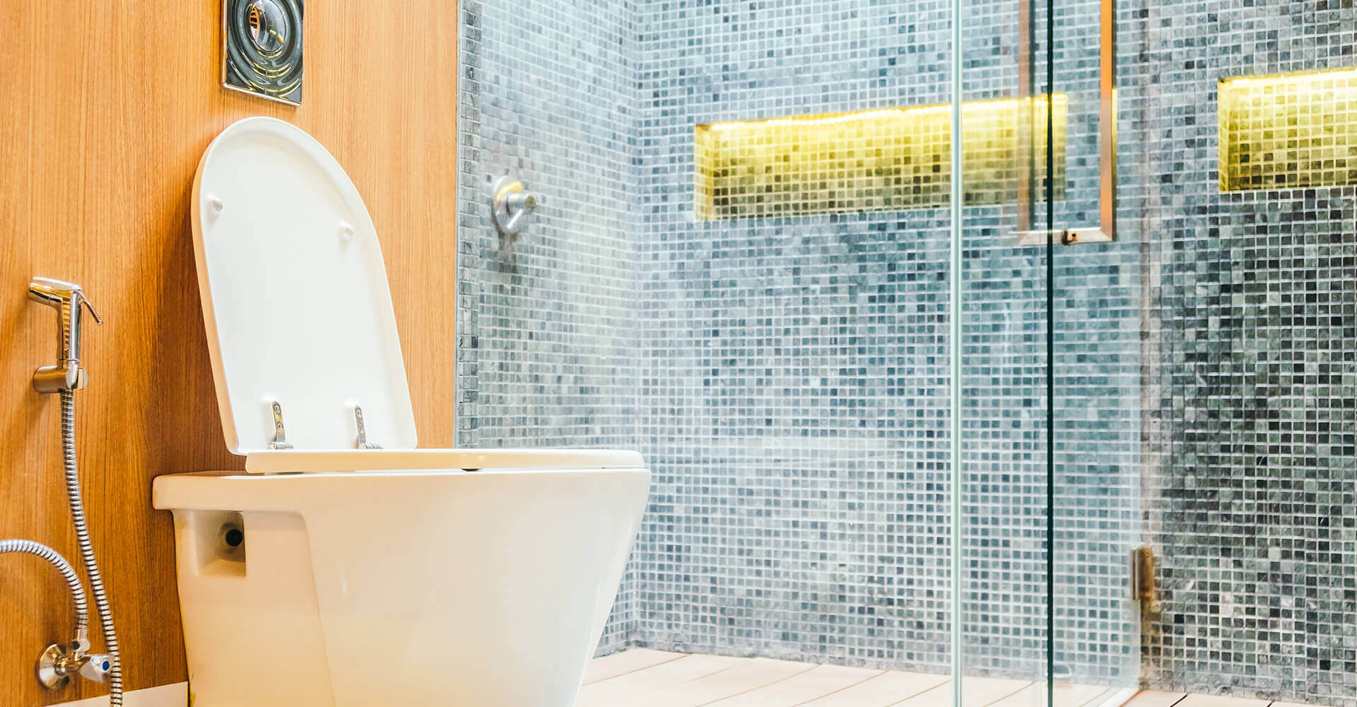 Wondrous Cleaning Services Melbourne Tile And Grout Cleaning Home Interior And Landscaping Ologienasavecom